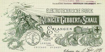 http://upload.wikimedia.org/wikipedia/commons/thumb/7/7f/Reiniger_Gebbert_und_Schall_Briefkopf_1896_001.JPG/370px-Reiniger_Gebbert_und_Schall_Briefkopf_1896_001.JPG