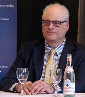 Jay Reise American composer (born 1950)