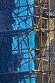 Rekonstrukce Staroměstské radnice 1AAB2000.jpg