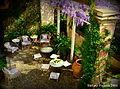 Relax in giardino.jpg