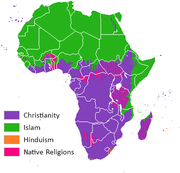 external image 180px-Religion_distribution_Africa_crop.png