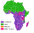 Religion distribution Africa crop.png