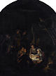 Rembrandt van Rijn 009 full image 01.jpg