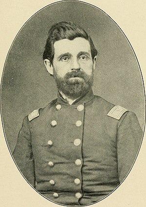 William P. Lyon - William P. Lyon