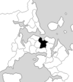 Remuera electorate, 1993.png