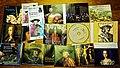 Renaissance-Musik-CDs der Epoche Maximilian I..jpg
