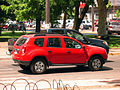 Renault Duster 1.6 Expression 2013 (12782813663).jpg