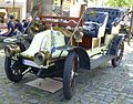 Renault Type AG-1 Doppelphaeton von Bagley & Allis 1908 schräg 4.JPG