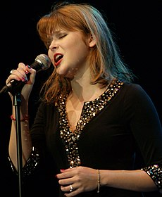 Renee Olstead at Java Jazz 2008.jpg