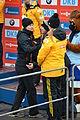 Rennrodelweltcup Altenberg 2015 (Marcus Cyron) 2608.JPG
