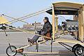 Replica Curtis bi-plane lands at Naval Station Norfolk DVIDS336942.jpg