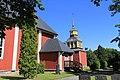 Replot kyrka 06.jpg