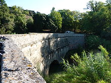 Repudre Aqueduct (Nancy).JPG