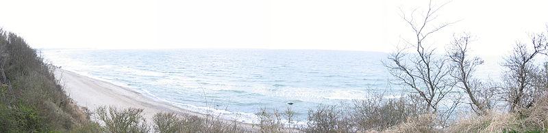 File:Rerik Panorama2.jpg