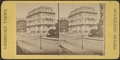 Res. of the Late A.T. Stewart, New York, from Robert N. Dennis collection of stereoscopic views.png