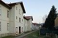 Residential buildings Karl-Johann-Mayer-Straße 9 & 7, Berndorf.jpg