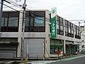 Resona Bank Higashimurayama Branch.jpg
