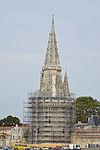 Restauration de la Tour de la Lanterne (2).JPG