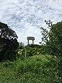Reste de cité romaine à Nyon.jpg