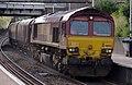 Retford railway station MMB 20 66100.jpg
