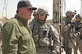 Retired Gen. Keane Visits Doura DVIDS53734.jpg