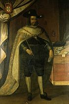 Retrato de D. Joao IV - Torre do Tombo.jpg