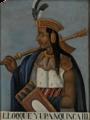 Retrato de Lloque Yupanqui, Sapa Inca.png