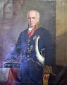 Retrato do Conselheiro António Nunes de Carvalho (1862) - António José Pereira (reservas da Biblioteca Municipal de Viseu).png