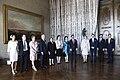 Reunión con Alcaldesa de Estocolmo (26919953426).jpg