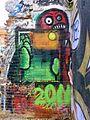 Reus - Graffiti 11.JPG