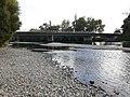 Reussbrücke Obfelden-Rickenbach.jpg