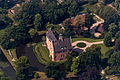 Rhede, Schloss Rhede -- 2014 -- 2201.jpg