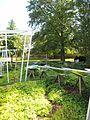 Rheinpark in Cologne, Germany-Wasserterassen (water terrace) PNr°0215.JPG