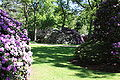 Rhododendronpark Bremen 20090513 152.JPG
