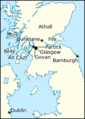 Rhun ab Arthgal (map).png
