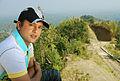 Riaz at Rangamati 2008.JPG