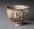 Ribbed mosaic glass bowl with base ring MET GR8.jpg
