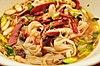 Rice noodles (4681330292)