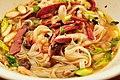 Rice noodles (4681330292).jpg