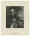Richard, First Earl Howe (NYPL b12610186-424998).tiff