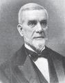 Richard Almgill Harrison.png