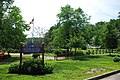 Richard Schanda Conservation Park Newmarket NH 1.jpg
