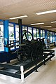 Richard Trevithicks 1803 locomotive (6394851635).jpg