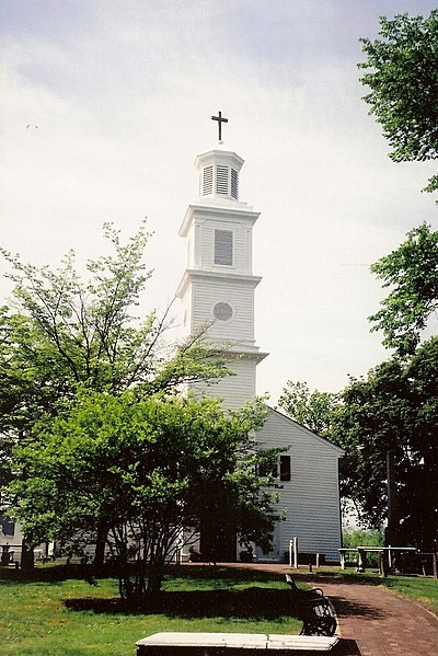 File:RichmondVA StJohnsChurch.jpg