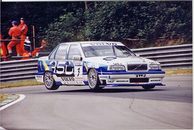 File:Rickard Rydell 1996 BTCC.jpg