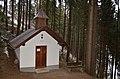 Riedbergkapelle, Ried im Zillertal 01.jpg