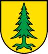 Riedholz-blason.png