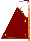 Rigging-sailcorners.png