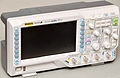 Rigol DS1074Z Oscilloscope.jpg