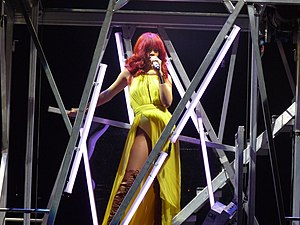 Rihanna, LOUD Tour, Florida 2.jpg